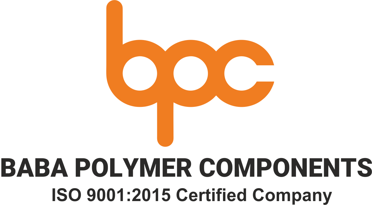 Baba Polymer Components